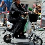 StreetLife (C) Ronald Puma (47)