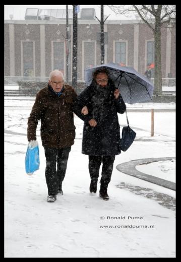 winter 22.01.2019 (c) ronald puma 02