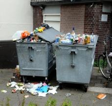PIC_0275.B.800 Via Gladiola Nijmegen (C) Ronald Puma