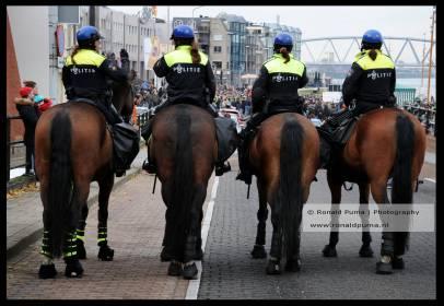 Sinterklaas Zwarte Piet Nijmegen 2019 (C) Ronald Puma 03