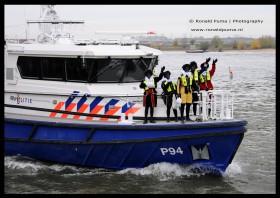 Sinterklaas Zwarte Piet Nijmegen 2019 (C) Ronald Puma 09