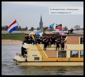 Sinterklaas Zwarte Piet Nijmegen 2019 (C) Ronald Puma 11