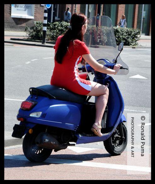 PIC_0203.2 StreetLife (C) Ronald Puma