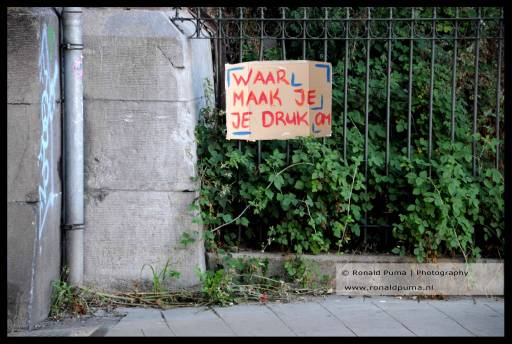 streetlife-c-ronald-puma-01