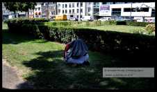 streetlife-c-ronald-puma-02