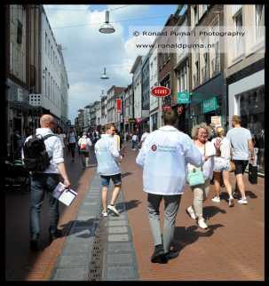 streetlife-c-ronald-puma-05